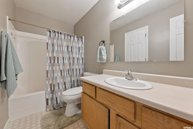 122 WAPITI, Hyrum, Utah 84319, 4 Bedrooms Bedrooms, 12 Rooms Rooms,2 BathroomsBathrooms,Residential,For Sale,WAPITI,1675772