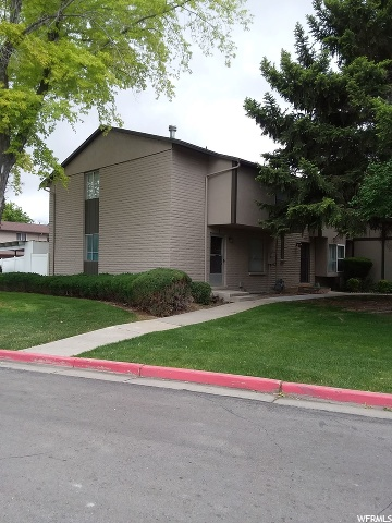 42 SANTA ROSA, West Jordan, Utah 84088, 3 Bedrooms Bedrooms, 9 Rooms Rooms,1 BathroomBathrooms,Residential,For Sale,SANTA ROSA,1675777