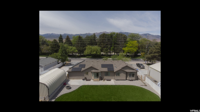 89 WEST, Grantsville, Utah 84029, 7 Bedrooms Bedrooms, 16 Rooms Rooms,3 BathroomsBathrooms,Residential,For Sale,WEST,1675780