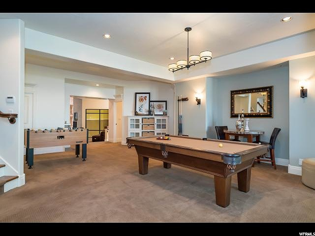 2960 Maple Cove, Bountiful, Utah 84010, 6 Bedrooms Bedrooms, 25 Rooms Rooms,2 BathroomsBathrooms,Residential,For sale,Maple Cove,1676003