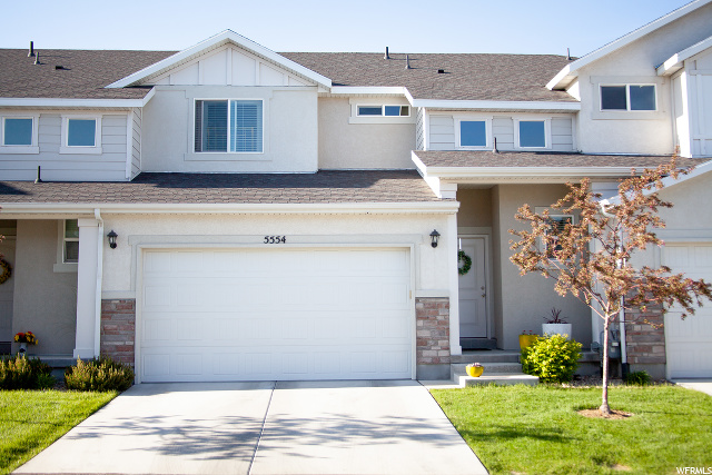 5554 DORNTON, Herriman, Utah 84096, 3 Bedrooms Bedrooms, 11 Rooms Rooms,1 BathroomBathrooms,Residential,For Sale,DORNTON,1676048