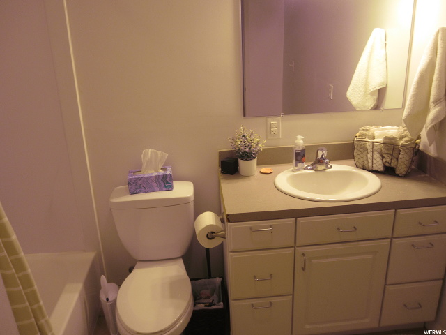 1507 S 2650 W, Syracuse, Utah 84075, 5 Bedrooms Bedrooms, 15 Rooms Rooms,3 BathroomsBathrooms,Residential,For sale,2650,1676108