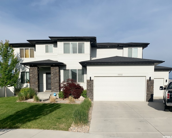 15032 S REBELLION CT, Riverton UT 84065