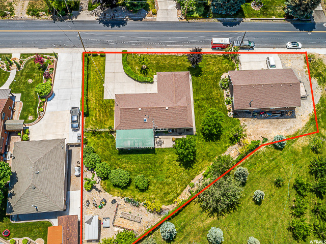 1125 E 900 S, Pleasant Grove UT 84062