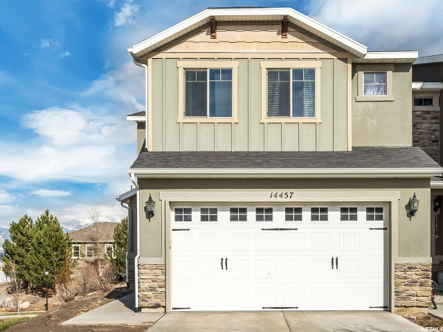 14457 WINDOM, Herriman, Utah 84096, 3 Bedrooms Bedrooms, 11 Rooms Rooms,2 BathroomsBathrooms,Residential,For Sale,WINDOM,1676349