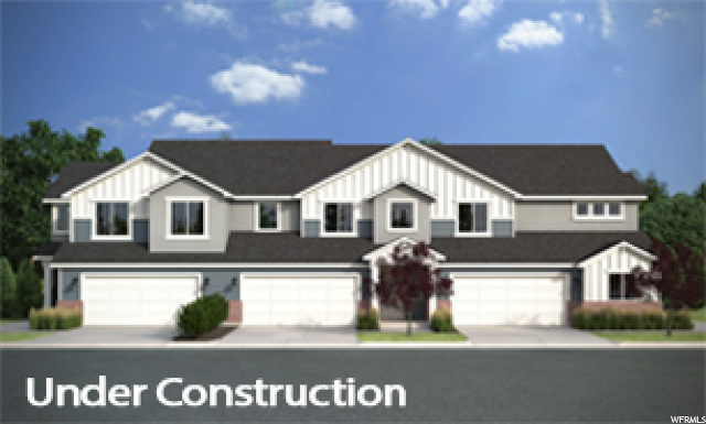 4207 W FRONTIER PARK CT Unit 275, Riverton UT 84096
