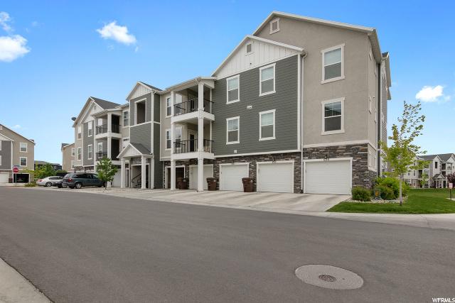 631 SUN PEAK, Vineyard, Utah 84059, 3 Bedrooms Bedrooms, 10 Rooms Rooms,2 BathroomsBathrooms,Residential,For Sale,SUN PEAK,1676479