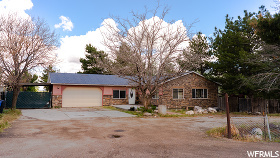7214 13320, Herriman, Utah 84065, 7 Bedrooms Bedrooms, 19 Rooms Rooms,2 BathroomsBathrooms,Residential,For Sale,13320,1676482
