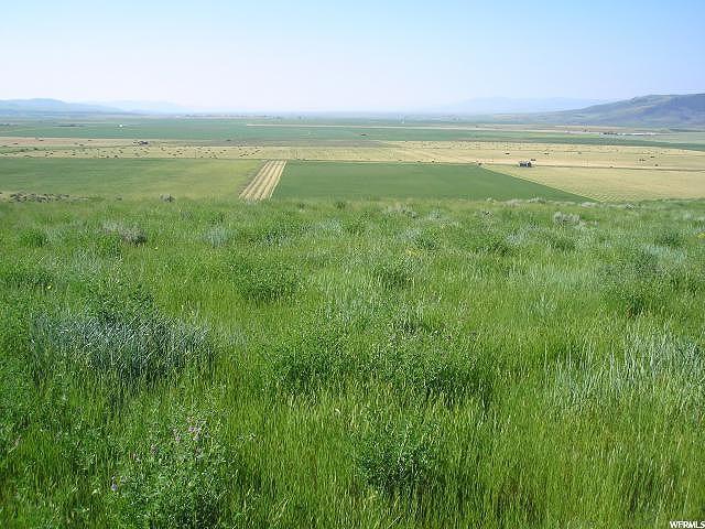 1414 E SMITH, Georgetown, Idaho 83239, ,Land,For sale,SMITH,1676755