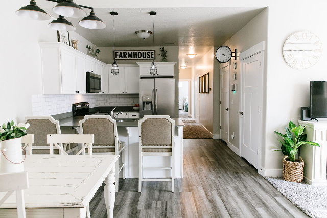 13221 DOMINICA LN, Herriman, Utah 84096, 3 Bedrooms Bedrooms, 8 Rooms Rooms,2 BathroomsBathrooms,Residential,For Sale,DOMINICA LN,1676808