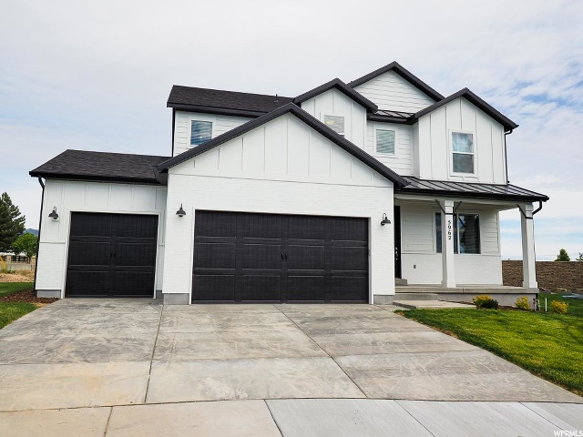 5962 GRAIN MILL, Herriman, Utah 84096, 3 Bedrooms Bedrooms, 9 Rooms Rooms,2 BathroomsBathrooms,Residential,For Sale,GRAIN MILL,1677020