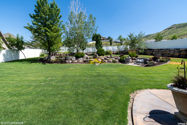 14359 MUIRWOOD, Herriman, Utah 84096, 7 Bedrooms Bedrooms, 24 Rooms Rooms,2 BathroomsBathrooms,Residential,For Sale,MUIRWOOD,1677151