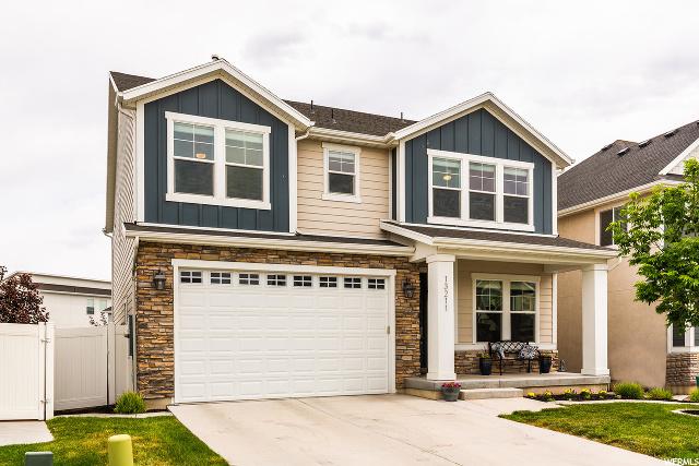 13211 WEATHERFORD, Herriman, Utah 84096, 5 Bedrooms Bedrooms, 17 Rooms Rooms,3 BathroomsBathrooms,Residential,For Sale,WEATHERFORD,1677182