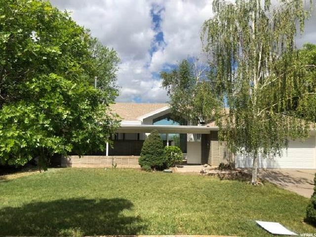 4650 DEERCREEK RD, Salt Lake City, Utah 84124, 4 Bedrooms Bedrooms, 14 Rooms Rooms,4 BathroomsBathrooms,Residential Lease,For Sale,DEERCREEK,1677223