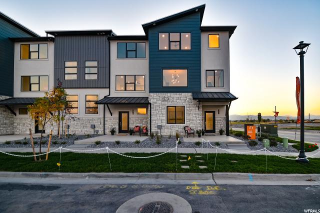421 MEADOW GARDEN, American Fork, Utah 84003, 4 Bedrooms Bedrooms, 12 Rooms Rooms,3 BathroomsBathrooms,Residential,For Sale,MEADOW GARDEN,1677244