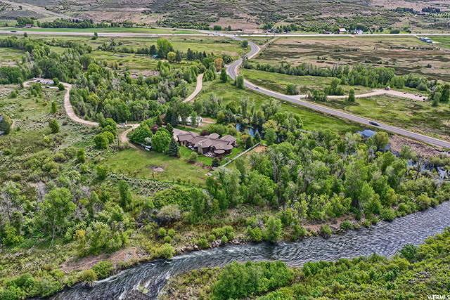 3925 RIVER RD, Heber City, Utah 84032, 3 Bedrooms Bedrooms, 13 Rooms Rooms,2 BathroomsBathrooms,Residential,For Sale,RIVER,1677318