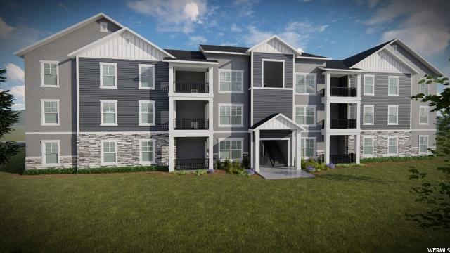 1794 EAGLE WOOD, Saratoga Springs, Utah 84045, 3 Bedrooms Bedrooms, 8 Rooms Rooms,2 BathroomsBathrooms,Residential,For Sale,EAGLE WOOD,1677463