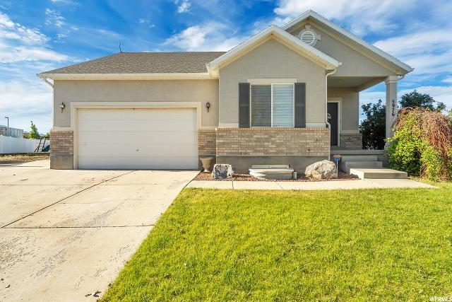 5976 ARLINRIDGE, Herriman, Utah 84096, 5 Bedrooms Bedrooms, 14 Rooms Rooms,3 BathroomsBathrooms,Residential,For Sale,ARLINRIDGE,1677512