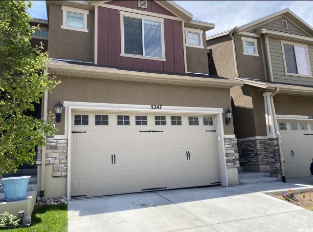 5247 ARMADA, Herriman, Utah 84096, 4 Bedrooms Bedrooms, 11 Rooms Rooms,2 BathroomsBathrooms,Residential,For Sale,ARMADA,1677521