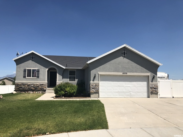 13773 PASCALL BAY, Herriman, Utah 84096, 5 Bedrooms Bedrooms, 10 Rooms Rooms,3 BathroomsBathrooms,Residential,For Sale,PASCALL BAY,1677566