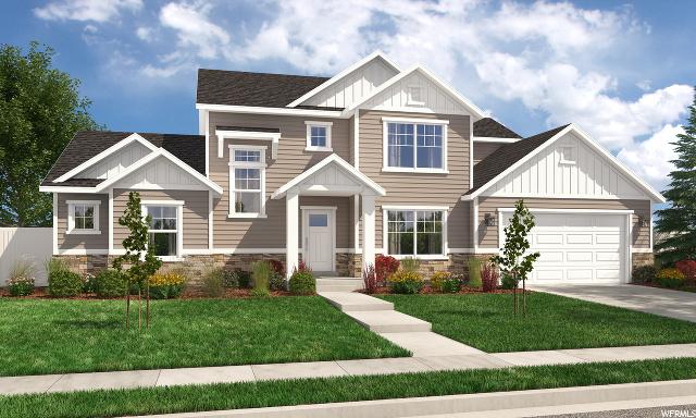 549 150, Orem, Utah 84058, 4 Bedrooms Bedrooms, 12 Rooms Rooms,2 BathroomsBathrooms,Residential,For Sale,150,1677593