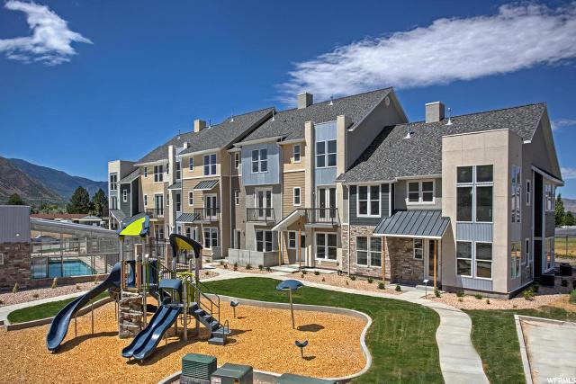 1138 HIGH RIDGE, Spanish Fork, Utah 84660, 4 Bedrooms Bedrooms, 12 Rooms Rooms,2 BathroomsBathrooms,Residential,For Sale,HIGH RIDGE,1677732