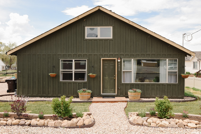 4815 STATE RD 32, Oakley, Utah 84055, 3 Bedrooms Bedrooms, 8 Rooms Rooms,2 BathroomsBathrooms,Residential,For Sale,STATE RD 32,1677958