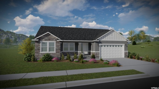 390 MOUNT DUTTON, Eagle Mountain, Utah 84005, 3 Bedrooms Bedrooms, 10 Rooms Rooms,2 BathroomsBathrooms,Residential,For Sale,MOUNT DUTTON,1677966