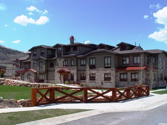 5532 LILLEHAMMER LN, Park City, Utah 84098, ,Commercial Lease,For Sale,LILLEHAMMER,1677982