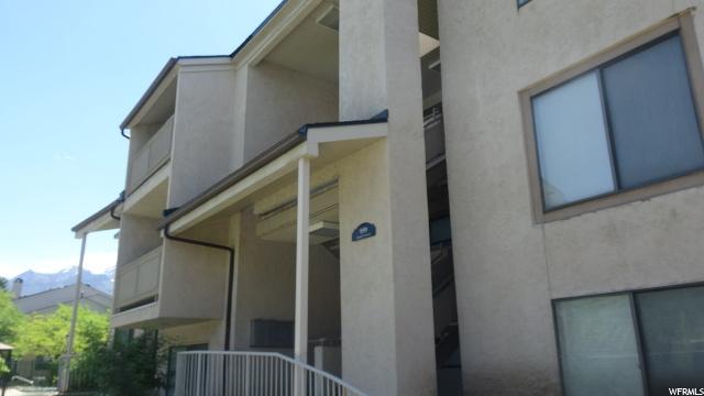 959 SPRING CREST, Midvale, Utah 84047, 1 Bedroom Bedrooms, 6 Rooms Rooms,1 BathroomBathrooms,Residential,For Sale,SPRING CREST,1677985