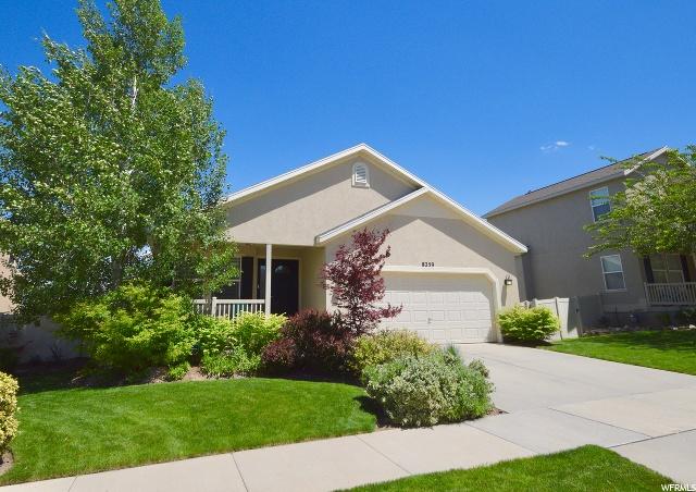 8259 6430, West Jordan, Utah 84088, 5 Bedrooms Bedrooms, 13 Rooms Rooms,2 BathroomsBathrooms,Residential,For Sale,6430,1677986