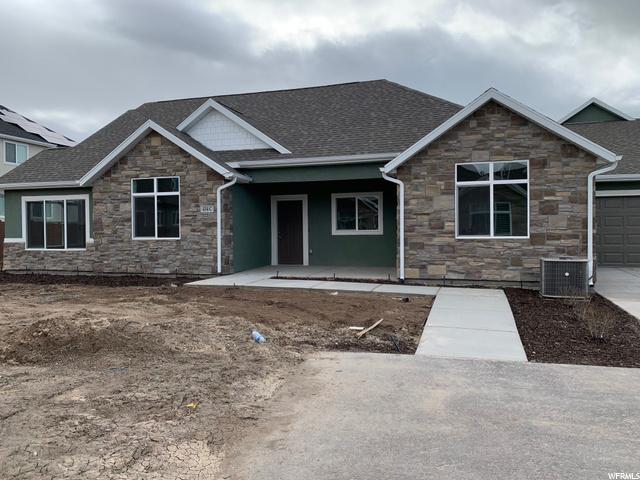 434 MALLARD, Vineyard, Utah 84059, 3 Bedrooms Bedrooms, 11 Rooms Rooms,2 BathroomsBathrooms,Residential,For Sale,MALLARD,1679331