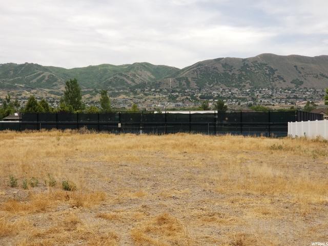 13329 Old Farm, Draper, Utah 84020, ,Land,For sale,Old Farm,1679738