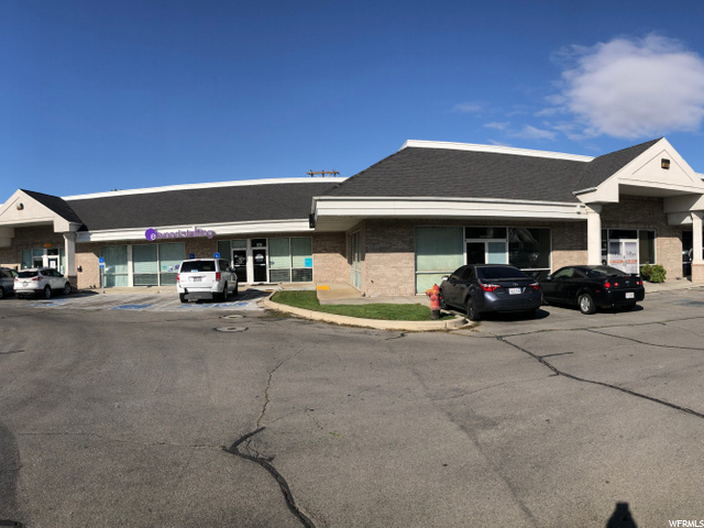 359 STATE RD, American Fork, Utah 84003, ,Commercial Lease,For Sale,STATE,1679779