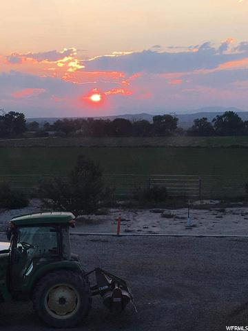 885 S SOUTHFLAT, Huntington, Utah 84528, ,Farm,For sale,SOUTHFLAT,1680954