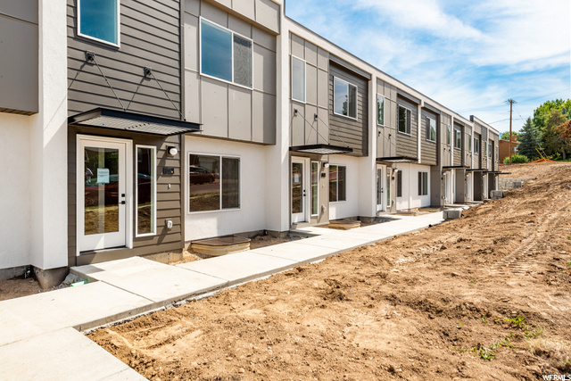 620 N ORCHARD DR  #21