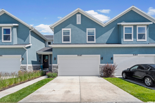 5187 ASHFIELD, Herriman, Utah 84096, 4 Bedrooms Bedrooms, 13 Rooms Rooms,3 BathroomsBathrooms,Residential,For Sale,ASHFIELD,1682491
