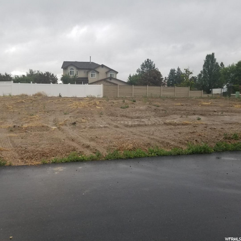 1337 11775, Riverton, Utah 84065, ,Land,For sale,11775,1682875