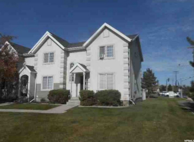 2216 DAVENCREST LN, Taylorsville, Utah 84129, 1 Bedroom Bedrooms, 2 Rooms Rooms,1 BathroomBathrooms,Residential Lease,For Sale,DAVENCREST,1683028