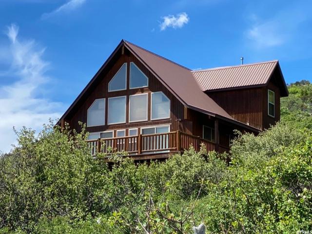 Your Dream Utah Property 399 900 1240 S Chokecherry Dr Garden City Ut 84028 Property Details Mls 1683117 Utahrealestate Com
