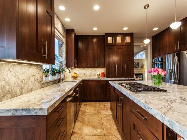 11254 Eagle View, Sandy, Utah 84092, 6 Bedrooms Bedrooms, 23 Rooms Rooms,5 BathroomsBathrooms,Residential,For sale,Eagle View,1683354