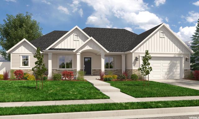 1743 270, Salem, Utah 84653, 3 Bedrooms Bedrooms, 10 Rooms Rooms,2 BathroomsBathrooms,Residential,For Sale,270,1683573