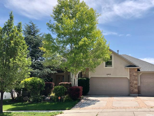 14353 SUN BLOOM, Herriman, Utah 84096, 5 Bedrooms Bedrooms, 18 Rooms Rooms,3 BathroomsBathrooms,Residential,For Sale,SUN BLOOM,1683714