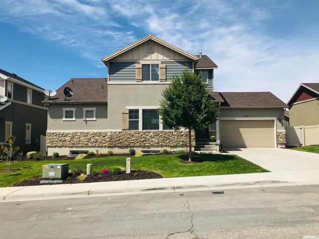 5194 HEDGEROSE, Herriman, Utah 84096, 6 Bedrooms Bedrooms, 16 Rooms Rooms,2 BathroomsBathrooms,Residential,For Sale,HEDGEROSE,1684092