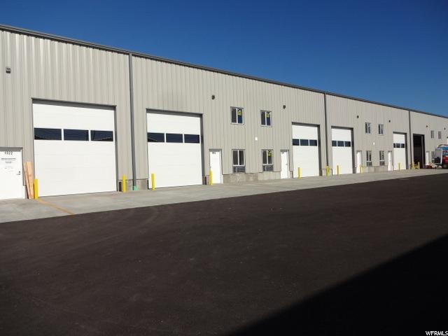 1900 200, Spanish Fork, Utah 84660, ,Commercial Lease,For Sale,200,1684132