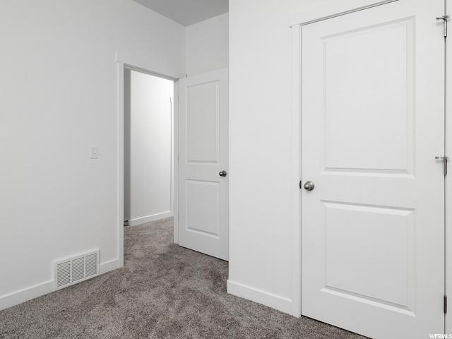 1163 RAINTREE, Santaquin, Utah 84655, 3 Bedrooms Bedrooms, 10 Rooms Rooms,2 BathroomsBathrooms,Residential,For Sale,RAINTREE,1684255
