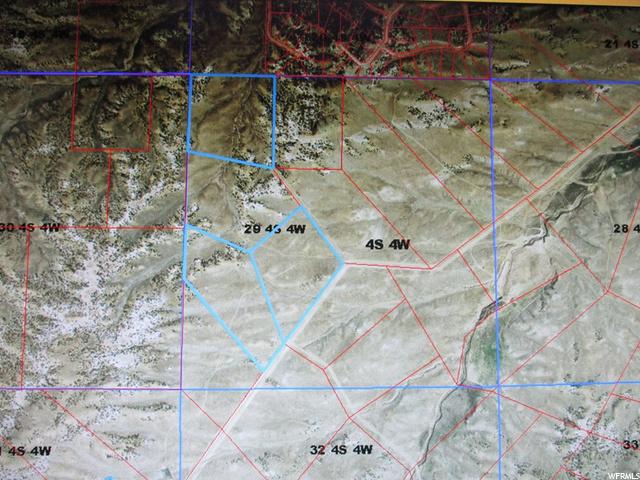 Duchesne, Utah 84021, ,Land,For Sale,1684262