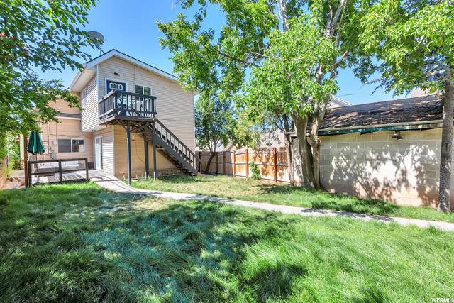 1035 600, Salt Lake City, Utah 84102, 3 Bedrooms Bedrooms, 13 Rooms Rooms,1 BathroomBathrooms,Residential,For Sale,600,1684263