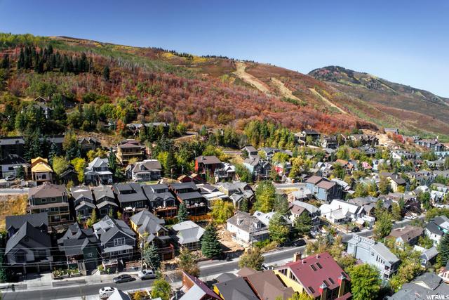 945 NORFOLK, Park City, Utah 84060, 4 Bedrooms Bedrooms, 15 Rooms Rooms,1 BathroomBathrooms,Residential,For Sale,NORFOLK,1684332
