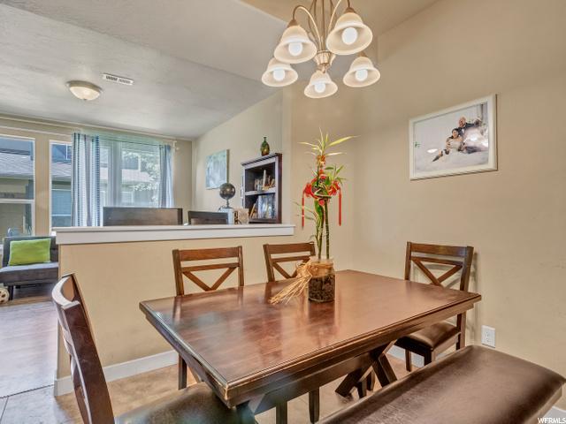 3719 MANDRAKE, South Jordan, Utah 84095, 2 Bedrooms Bedrooms, 9 Rooms Rooms,2 BathroomsBathrooms,Residential,For Sale,MANDRAKE,1684337